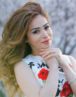 Feruza Karimova lyrics