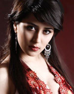 Kaniza lyrics