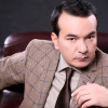 Ozodbek Nazarbekov - Kimlar