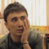 Ulug'bek Rahmatullaev - Bemor