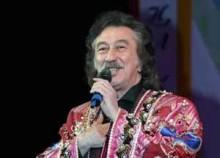 Farruh Zokirov - Izlab-izlab