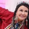 Hosila Rahimova - Bos, bos