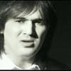 Ruslan Sharipov - Yo'qchilik yiqitar yigit zo'rini