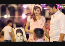 Sarvar va Komil (Benom guruhi) - Erkalay