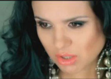 Nilufar Usmonova - Qayt