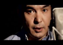 Ozodbek Nazarbekov - Erkak kishini (Xo'rlanganlar filmiga soundtrack)