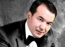 Ozodbek Nazarbekov - Ko'zlari qaroshi