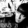 Radius21 - Drama