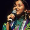 Sevara Nazarkhan - Ko'rgim kelar