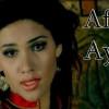 Afsona - Aybim