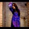 Lola Yuldasheva - Ichim yonar