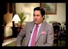 Rashid Holiqov (Shahzod guruhi) - Muhabbat