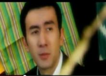 Botir Qodirov - Diydor uchun