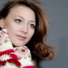 Lola Yuldasheva - Bahor
