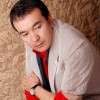 Ozodbek Nazarbekov - Jiyda gulim