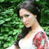 Lola Yuldasheva - Childirmaga o'yna