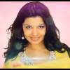 Shahzoda - Ishon (Salom sevgi, hayr sevgi filmiga soundtrack)
