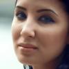 Leyli - Olissan