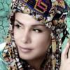 Yulduz Usmonova - Yolg'iz ona yor-yori