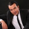 Ozodbek Nazarbekov - Gulbahorim
