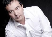 Ozodbek Nazarbekov - Yurak