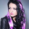 Nilufar Usmonova - Armonli muhabbat