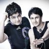 Sarvar va Komil (Benom guruhi) - Yog'adi yomg'ir