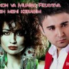 Shohruhxon & Munisa Rizaeva - Sen meni keragim