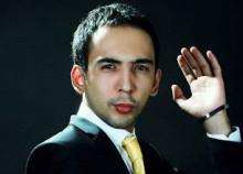 Aslbek Negmatov - Qarang-qarang
