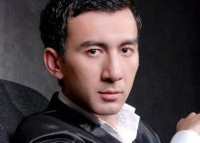 Botir Qodirov - Ketganing yomon