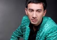 Botir Qodirov - Yiqildim yomon