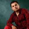 Davron Ergashev - Bir seni