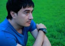 G'ayrat Usmonov - Zulxumor