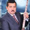 O'ktam Ahmedov - Kunlarim