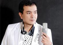 Ozodbek Nazarbekov - Yor-yorey