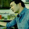 Ozodbek Nazarbekov - Yorim, jonim