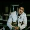 Bojalar guruhi - Achchiq hayot