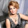 Lola Ahmedova - Unutolmadim