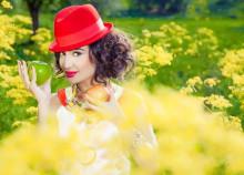 Munisa Rizaeva - Qilma orzu