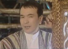 Ozodbek Nazarbekov - Yor ketdi Andijonga