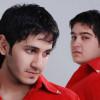 Sarvar va Komil (Benom guruhi) - Qaniydi seni