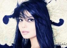 Shahzoda - Ona