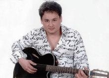 Tohir Sodiqov (Bolalar guruhi) - Seni sog'indim