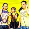Munisa Rizaeva feat. Afruz guruhi - Ayt nega