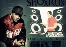 Shoxrux feat. Bob - O'zing
