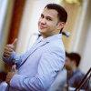 Doston Ubaydullaev - Gulirayhonam