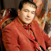 Ozodbek Nazarbekov - Devona oshiq