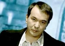 Ozodbek Nazarbekov - Yaxshiydi