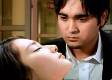 Lola Yuldasheva - Romeo va Julietta
