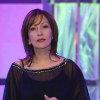 Nasiba Abdullaeva - Baxt o'zi nimadir
